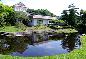 Noboribetsu City Historical Museum
